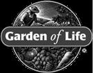 Garder Of Life
