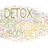 Decide to Detox