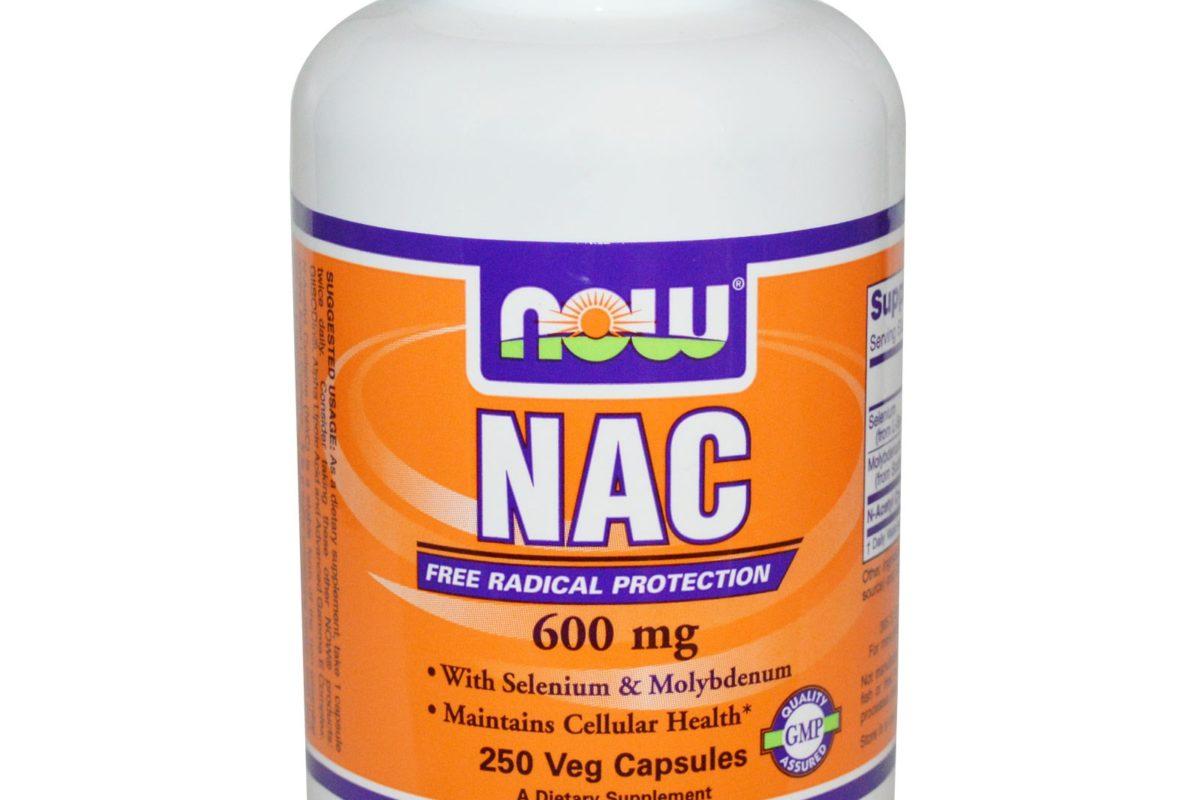 NOW-NAC-cellular-health-600mg