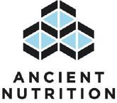 Ancient-Nutrition-Logo