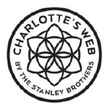 Charlottes-Web-Logo