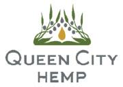 Queen-City-Hemp-Logo