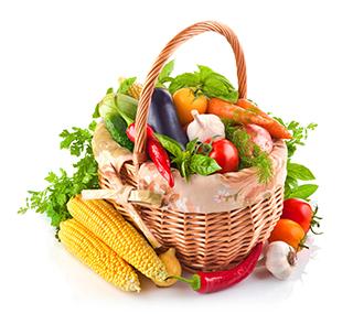 bag-of-vegetables
