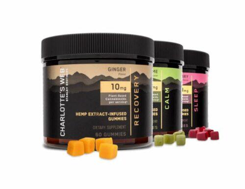 Charlottes-Web-Hemp-Extract-Infused-Gummies