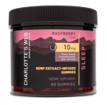 Charlottes-Web-10mg-Sleep-Gummies