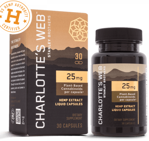 Charlottes-Web-25mg-Capsules-30-capsules