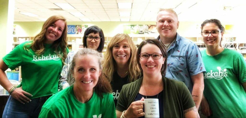 Owner-Rebekah-Niman-with-Store-Staff