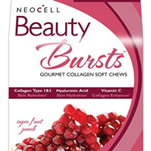NeoCell-Beauty-Bursts-Collagen-Chews