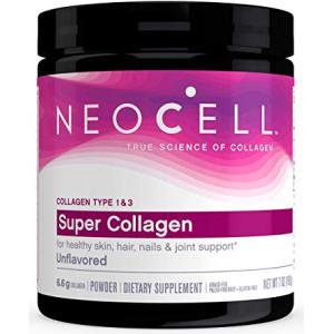 NeoCell-Super-Collagen-Powder-7oz