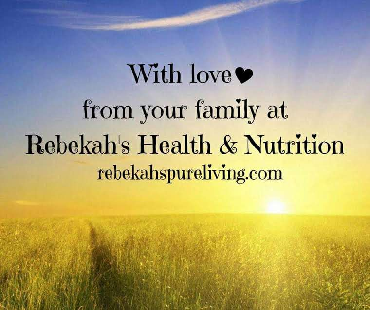 With-Love-from-your-family-at-Rebekahs-Health-and-Nutrition