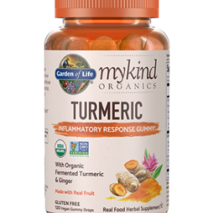 GOL-MyKind-Turmeric-Gummy