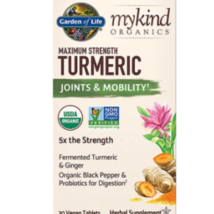 GOL-MyKind-Turmeric-Joints-Mobility-30tabs