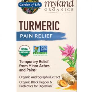GOL-MyKind-Turmeric-Pain-Relief-30-tabs