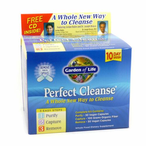 GOL-Perfect-Cleanse-30-capsules