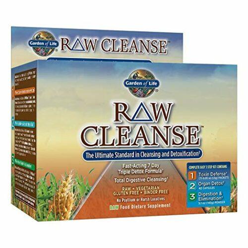 GOL-Raw-Cleanse