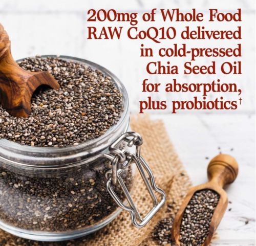 GOL-Raw-CoQ1-with-chia-seed-oil-for-absorption