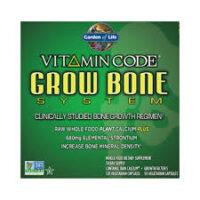 GOL-Raw-Vitamin-Code-Grow-Bone-System