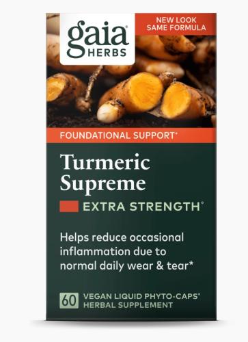 Gaia-Turmeric-Supreme-Extra-Strength