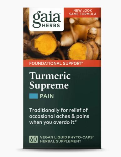 Gaia-Turmeric-Supreme-Pain