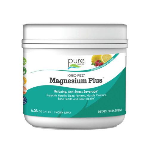 Magnesium-Plus-6.03oz-anti-stress