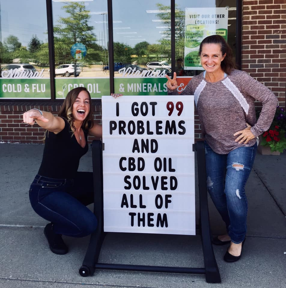 Katie-and-Christina-Rebekahs-Health-and-Nutrition