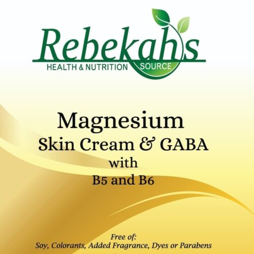 Rebekahs-Magnesium-with-Gaba-Image