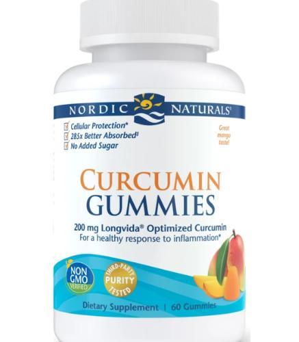 NN-Curcumin-Gummies-60-gumdrops