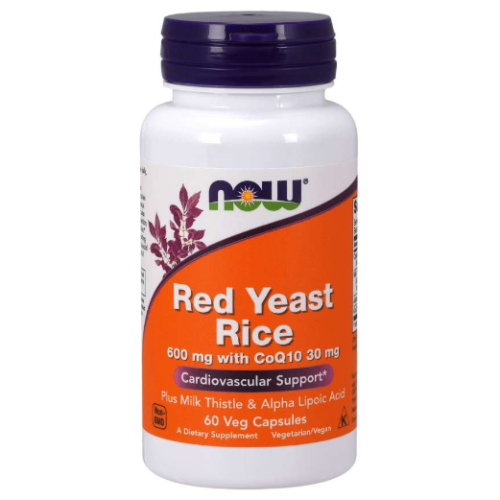 NOW-Red-Yeast-Rice-600mg+-60-caps