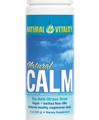 Natural-Calm-Anti-Stress-Drink-Unflavored-Image