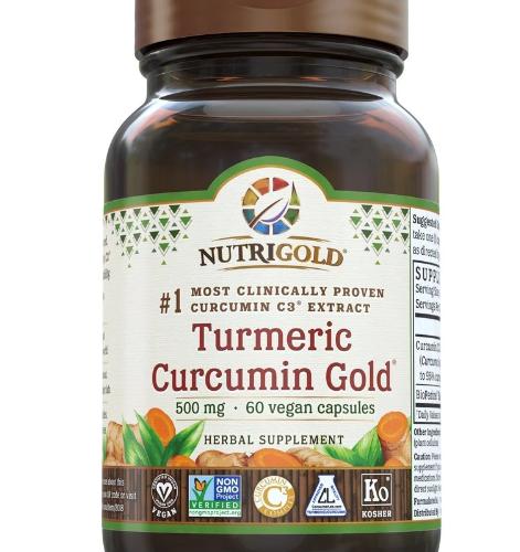 Nutrigold-Turmeric-Curcumin-Gold