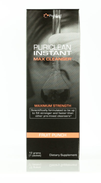 Puriclean-Instant-Max-Cleanser-Fruit-Punch-Flavor-Image