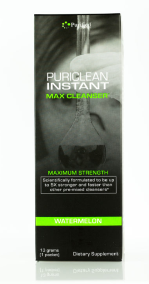 Puriclean-Instant-Max-Cleanser-Watermelon-Flavor-Image