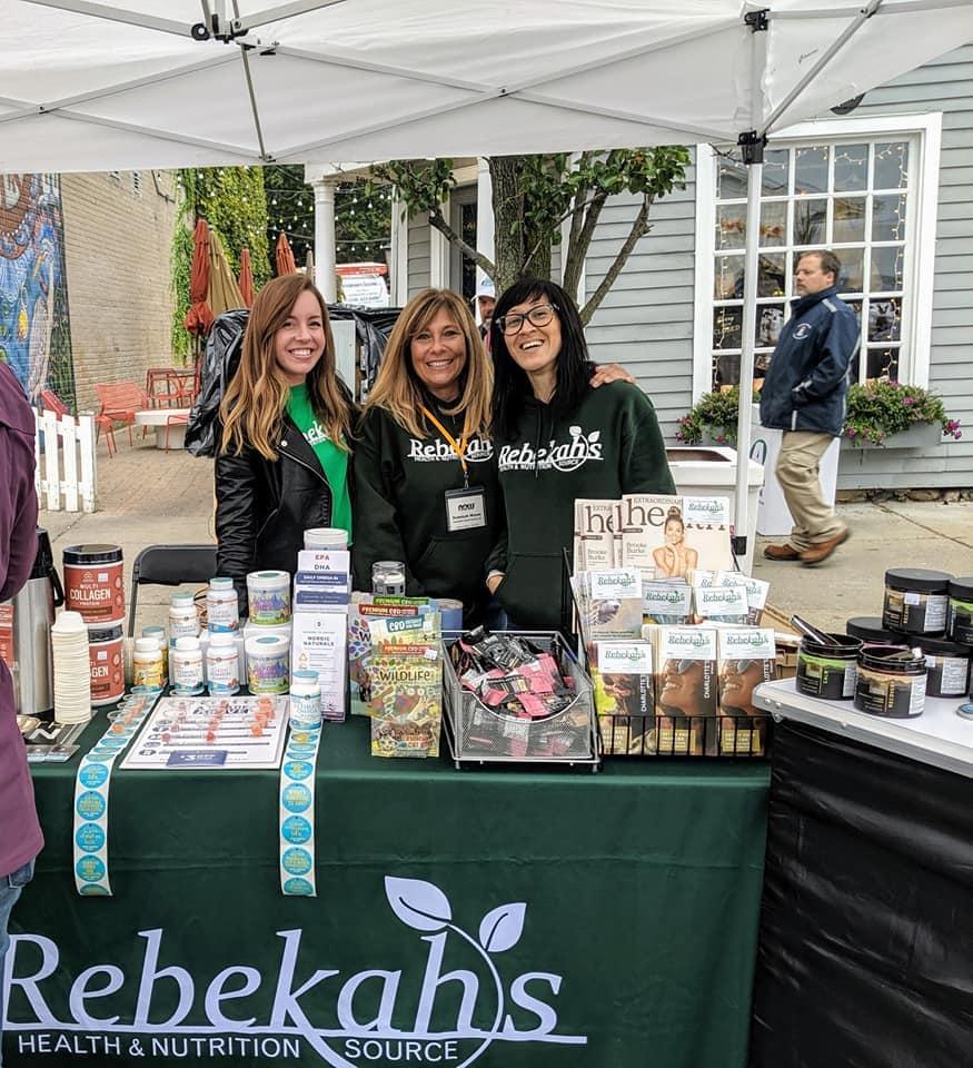 Rebekah-Amanda-Katie-Rebekahs-Health-and-Nutrition