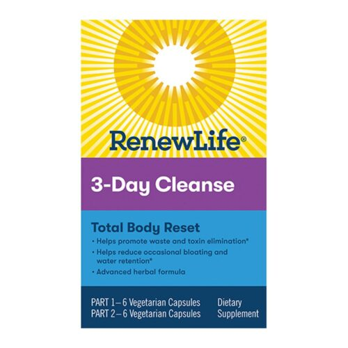 Renew-Life-3-Day-Cleanse