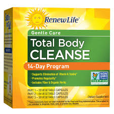 Renew-Life-Total-Body-Cleanse