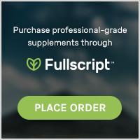 Full-Script-Brand-Place-Order