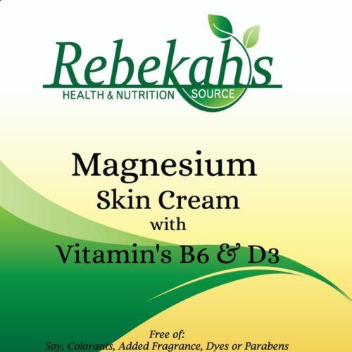 Rebekahs-Magnesium-Skin-Cream