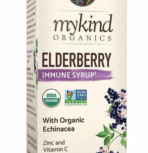 GOL-Mykind-Elderberry-Syrup-195ml