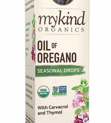 GOL-Mykind-Oregano