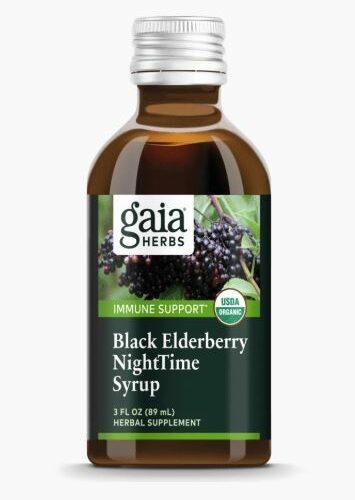 Gaia-Black-Elderberry-NightTime-Syrup