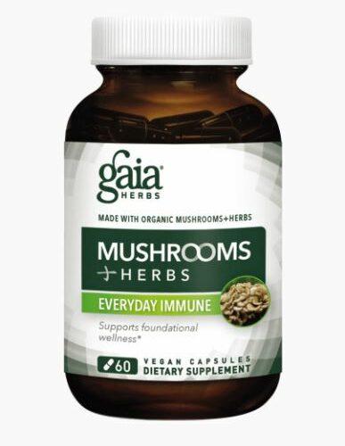 gaia-herbs-mushroom-herbs-everyday-immune