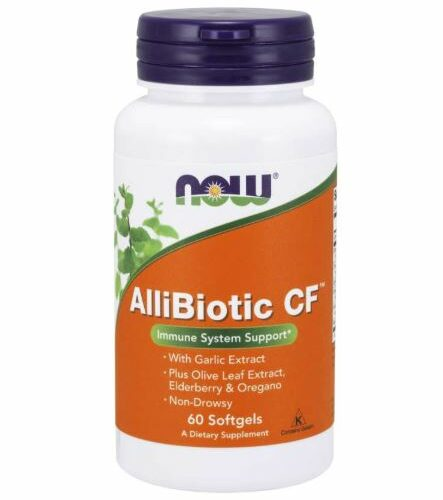 now-alibiotic-cf