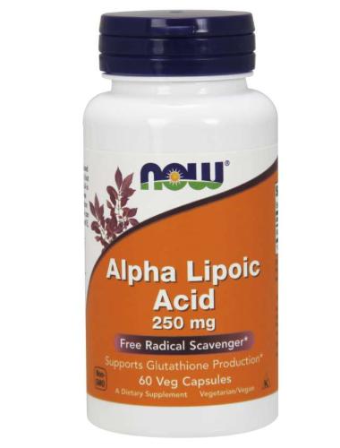 NOW-Alpha-Lipoic-Acid-250mg-60caps