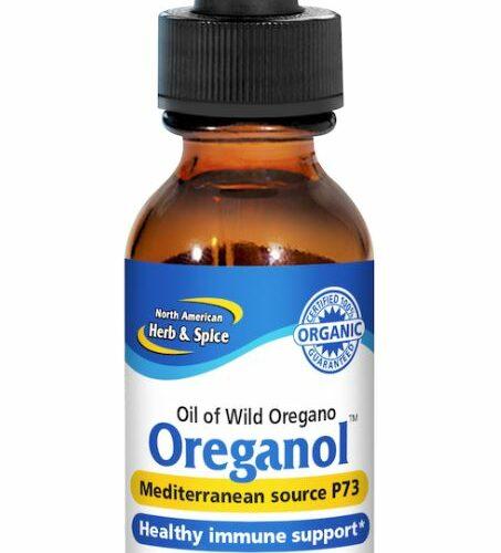 North-American-Oregano-Oil