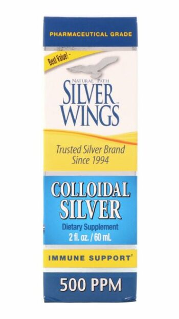 Silver-Wings-Colloidal-Silver