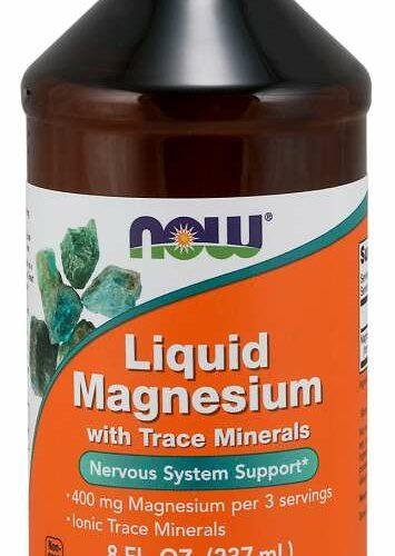 Liquid-Magnesium