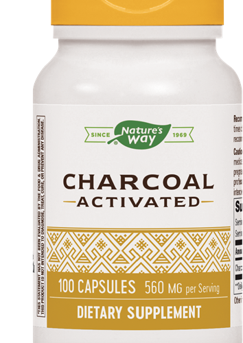 Charcoal-Activated-100-Veg-Capsules