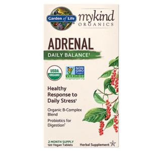 Garden-of-Life-MyKind-Organics-Adrenal-Daily-Balance