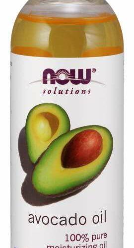 Avocado-Oil-118ml