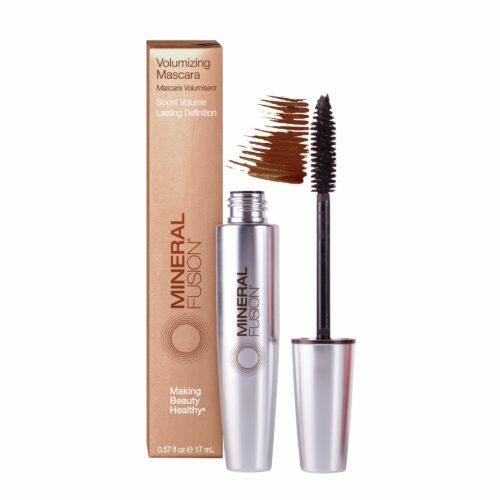 EWG-Certified-Clean-Volumizing-Mascara